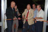 Se inaugura la XI Edici�n del Concurso de Exposici�n Ornitol�gica
