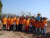 Los 'Amigos de la Naturaleza' organizan actividades para el otoño