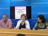 La Fundación de Estudios Médicos de Molina de Segura presenta una conferencia sobre 'La nueva gripe y otras epidemias del siglo XXI'
