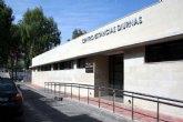 El centro de estancias diurnas 'Pedro Hernández Cabellero' celebra su primer aniversario