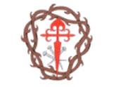 Comienzan las actividades en el Ilustre Cabildo Superior de Procesiones de Totana