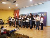 360 alumnos comienzan hoy sus clases de música en la Escuela Municipal de Música del Centro Cultural
