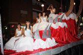 Continúan las fiestas de Torre Pacheco 2009