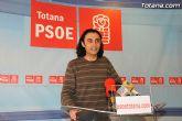 """Martínez Usero: """"los datos de la oficina de turismo son un invento del PP"""""""