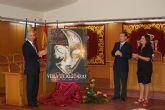 Cuatro compañías murcianas participan en el IV certamen de teatro amateur 'Villa de Alguazas'
