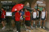 """La XIII carrera de atletismo """"Subida a La Santa"""" se celebrará este domingo 11 de octubre"""