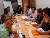 La Junta de pedáneos inicia los trámites para la adjudicación del servicio de cafetería en el Centro Social de Lébor