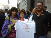 IURM pide en Madrid un nuevo sistema de financiación local
