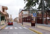 El Ayuntamiento renovará  las calles del casco urbano del municipio a través de la inclusión de nuevos proyectos en el Plan de Obras y Servicios 2010