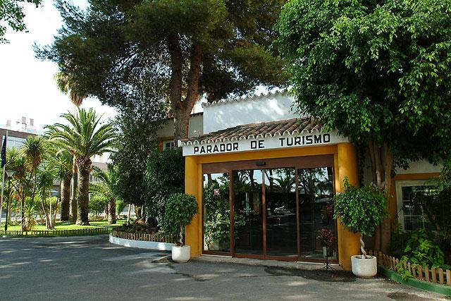 Puerto Lumbreras contará  con la segunda Escuela de Hostelería de España en un plazo de 2 años - 1, Foto 1