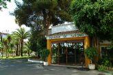 Puerto Lumbreras contará  con la segunda Escuela de Hostelería de España en un plazo de 2 años