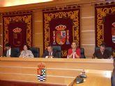 La Asociación de Familiares y Personas con Enfermedad Mental de Molina organiza las primeras Jornadas Formativas sobre Supervisión en Salud Mental