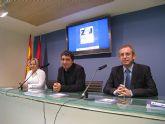 Más de 350 actividades culturales y de ocio se desarrollarán en la X Feria de Participación Juvenil 'Zona Joven 2009'