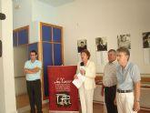 El Archivo Municipal lleva a El Mirador la exposición histórica sobre la Educación en el municipio de 1886 hasta 1974