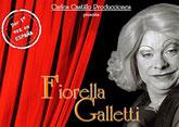 El Teatro Villa de Molina estrena su programación de octubre a diciembre con el espectáculo musical PIANO, PIANO el sábado 17 de octubre