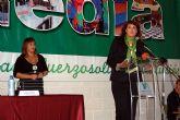 El CES Vega Media celebra su veinticinco aniversario