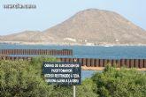 El TSJ rechaza el recurso del Ministerio de Medio Ambiente contra la autorización a las obras en Puertomayor