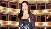 El Teatro Villa de Molina inaugura el Ciclo Músicas Clásicas con un recital de ópera italiana a cargo de Stefano La Colla y Anna Cognetta
