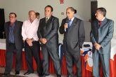 Clausura temporada Club Ciclista Torre-Pacheco