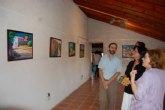 Alguazas premiará  a los ciudadanos que participen en las actividades culturales del municipio