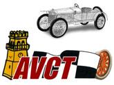 La Asociación Vehículos Clásicos de Totana ya es miembro de la Federación Española de Vehículos Antiguos