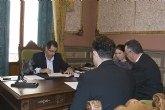 Aqualia acometerá el plan de inversión en la red de saneamiento 2009