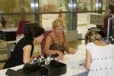 El padrón municipal insta a la renovación del registro de residentes extranjeros