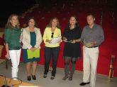 Fallados los premios del concurso de graffiti 'Transforma la energía en imagen'