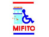 MIFITO desarrollará el Programa de Cualificación Profesional Inicial, en la modalidad de Iniciación Profesional Especial