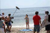 """El cortometraje """"5bertura"""" seleccionado en el Festival Internacional de Cinema Solidario de Sant Sadurní"""