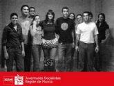 El colectivo juvenil fuentealamero 'JoSeFA' celebra un acto de Puesta en Marcha en el que hace pública su tabla de actividades para el próximo año