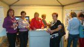 El Ayuntamiento pone en marcha una Campaña de Voluntariado a través de la plataforma 'Responsabilidad Ciudadana'