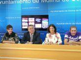 El Ayuntamiento de Molina de Segura pone en marcha la campaña CENAS DE TEATRO a partir del próximo viernes