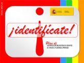Gonz�lez Tovar recuerda que este fin de semana termina el plazo para que se identifiquen los usuarios de tarjetas telef�nicas prepago
