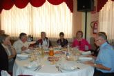 La asociación  'Amigos de Guatemala' recauda más de seiscientos euros