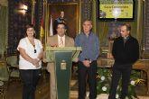 Este domingo arrancan las fiestas del milagro 2009