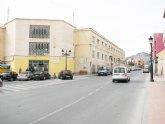 Adjudicada la redacción del proyecto básico para la construcción del nuevo Colegio Miguel Medina