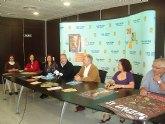 El delegado del Gobierno en Murcia pregonará las fiestas de San Javier que empiezan mañana
