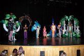 El pasado sábado quedaron elegidos los Carnavaleros Infantiles y Mayores para el 2010