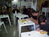 Un taller ayuda a los jóvenes a independizarse