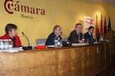 El delegado del Gobierno se re�ne con los alcaldes de la Regi�n para analizar el nuevo Fondo Estatal para el Empleo y la Sostenibilidad Local