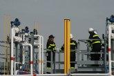 BP inaugura un Centro de Almacenamiento y Distribución de Gases Licuados del Petróleo en Totana