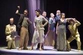 El Teatro Villa de Molina ofrece una función exclusiva para alumnos de Educación Secundaria el martes 24 de noviembre