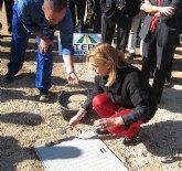 Comienzan las obras de construcción del nuevo cuartel de la Policía Local de Fuente Álamo