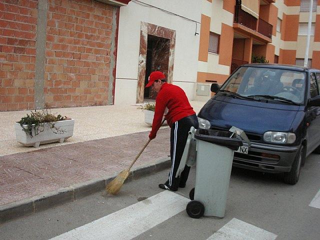 Accede a la bolsa de trabajo de limpiadoras - 1, Foto 1