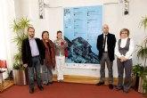 30 conciertos de música clásica en más de 25 escenarios de la Región