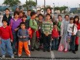 Cine infantil para celebrar el Día de los Derechos del Niño