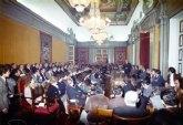 La Alcaldía digitaliza 18.000 fotografías de los últimos 35 años