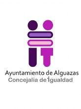 La Concejalía de Igualdad de Alguazas ya tiene su logotipo