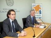 Los mayores de Cartagena disfrutarán de una nueva edición del programa de termalismo